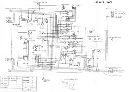 nissan vanette alternator wiring diagram nissan wiring diagrams bosch alternator wiring
