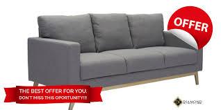 tms furniture nook black 635. Diamond Furniture. Furniture R Tms Nook Black 635 A