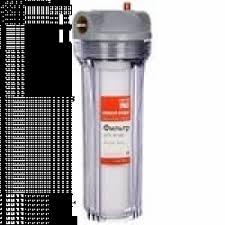 """Отзывы о Магистральный <b>фильтр для воды Prio</b> """"Новая вода"""""""