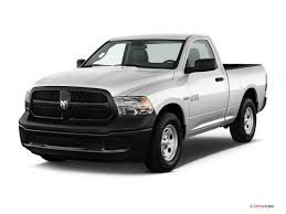 2017 Ram 1500 Prices, Reviews & Listings for Sale | U.S. News ...