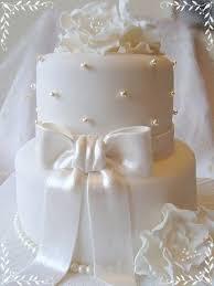Simple Baptism Cake Cakes Design