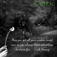 Instagram Eire Designs Celticbydesign Posted To Instagram An Irish Saying Shop