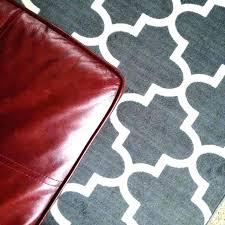 target gray rug grey 5 gallery blue area rugs chevron target gray rug