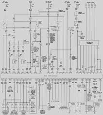 amazing of honda crx wiring diagram 88 fuse free download wiring 1991 honda crx wiring diagram at Honda Crx Wiring Diagram