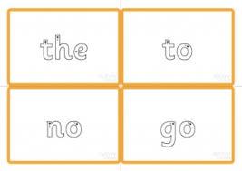 Race against the clock to see how quickly you can finish this game. Phonics Phase Two