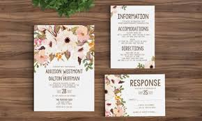 20 rustic wedding invitations ideas rustic wedding invites Rustic Wedding Invitation Cards rustic floral fancy wedding invitations rustic wedding invitation cardstock