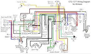 honda goldwing wiring blueprint wiring diagram meta