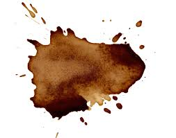coffee spill png. Contemporary Spill Free Download Coffeesplatter3png For Coffee Spill Png E