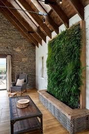 moss wall art vertical garden indoor