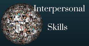 definition of interpersonal skills what are interpersonal skills how to improve them upjourney