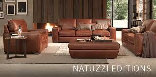 furniture in italian. Natuzzi Editions - Modern Italian Furniture Collections In E