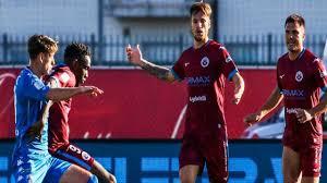 Serie B 8° turno: Lecce a valanga. Empoli frenato a Cittadella, 3ª vittoria  di fila per la Spal - picenotime - IT