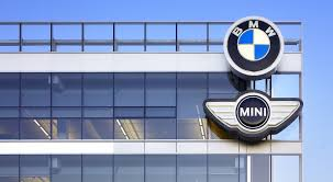 Bmw To Recall Vehicles In China Over Fuel Tank Defect Viral Express