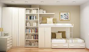 image space saving bedroom. Incredible Space Saving Bedrooms Modern Design Ideas Collection Also Bedroom No Closet Doors Designs Splendid Image G