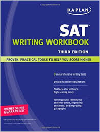 perfect sat essay examples help writing speech research papers help mastech sat writing