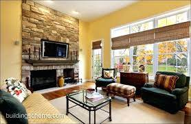 family room furniture layout. Den Furniture Arrangement Full Size Of Living Placement Family Room Layout Photos Fireplace Small P