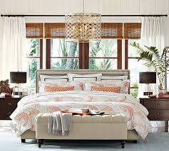230 best Bedrooms images on Pinterest Bedroom ideas Master