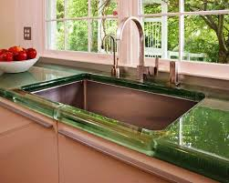 ... Large Size of Kitchen Countertop:refurbishn Cabinets European Recover  Reface My Pine Countertop Unusual Countertops ...