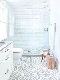 shower stall remodel cost small bathroom remodel cost