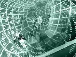 Авторские диссертации на заказ Заказать диссертацию научную  Авторские диссертации на заказ Заказать диссертацию научную статью ВАК Украины автореферат диссертации