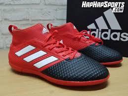 adidas 17 3. adidas-ace-17-3-primemesh-futsal adidas 17 3 e