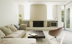 Modern Living Room Wallpaper Clean And Modern Living Room Wallpapers Clean And Modern Living