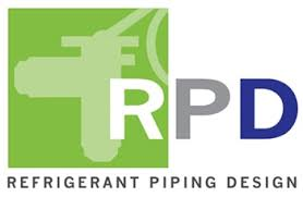 Carrier Pipe Sizing Chart Hvac System Design Software Carrier Commercial Systems
