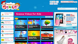 Cool Power Points Science Archives Page 5 Of 13 Figur8 Nurture For The