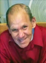 Obituary for Abelardo Rodriguez | Garza Memorial Funeral Home