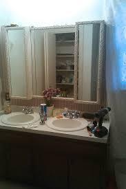 cheap bathroom makeover. 5-tips-for-a-cheap-diy-bathroom-makeover- cheap bathroom makeover e