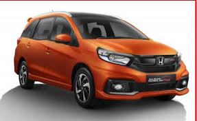 2018 honda mobilio philippines. delighful philippines the refreshed honda mobilio lands in the philippines on 2018 honda mobilio philippines