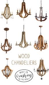 full size of wine barrel chandelier with crystals napa pottery barn shades lighting archived on lighting