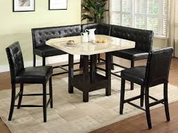 bar height dining table set. Brilliant Bar Dining Table Set Fabulous Height Chairs 49120161 T