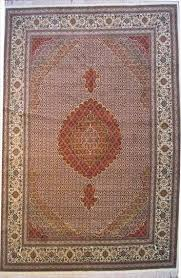 seal beach ca rug and design project located in orange county ca