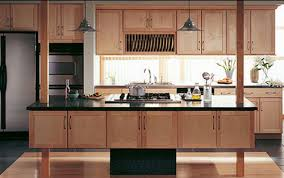 Kitchen Cabinets Layouts 1751 — DEMOTIVATORS Kitchen : Kitchen ...