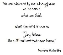 Siddhartha Quotes Unique 48 Best QuotesLyrics Images On Pinterest The Words Words And