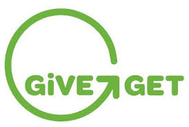 Image result for Give