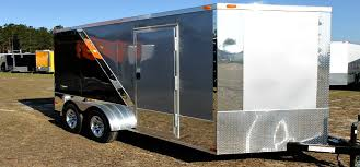 Top manufacturers include wilson, eby, merritt livestock trailers are essential pieces of equipment for anyone needing to move, corral, or otherwise work with sheep, hogs, cattle, or other livestock, but. Home Southern Trailer Depot Sales Douglas Ga