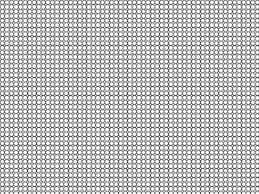 Graph Paper Transparent Magdalene Project Org