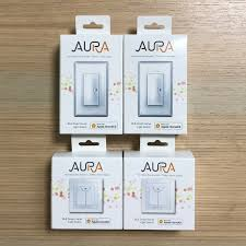 Homekit Light Switch Europe Frontier Release Neutral Free Ble Light Switches Homekit