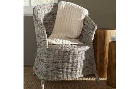 recycled paper furniture. recycled newspaper chair paper furniture 2