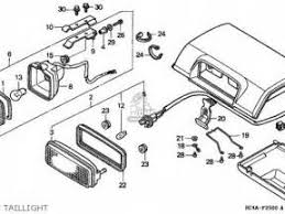 similiar 1992 honda fourtrax 300 four wheeler motor diagram keywords four wheeler throttle diagramon yamaha 50cc 4 wheeler engine diagram