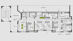office layouts for small offices fice fices office layouts small offices49 for