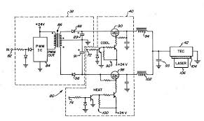 wiring diagram for hot plate wiring image wiring thermoelectric temperature circuit on wiring diagram for hot plate