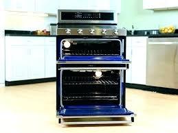 kitchen aid gas stove kitchen aid gas range kitchenaid gas range double oven reviews kitchenaid 36