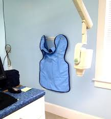 Radiation Protection And Lead Aprons Seasons Of Smiles