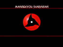 Find the best mangekyou sharingan wallpapers on wallpapertag. Wallpapers Mangekyou Sharingan Gif Wallpaper Cave