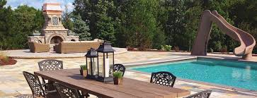 outdoor living pool and patio reviews mopeppers d337c37fb37dc37 outdoor living pool and patio