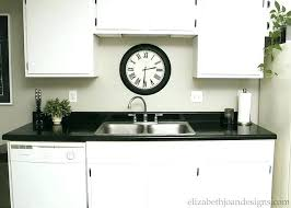 lovely painting countertops white and painting laminate countertops formica to look like marble 72 painting wood
