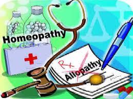 homeopathy: 'Allergic rhinitis: Homeopathy can help' | Delhi News ...